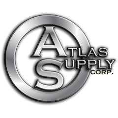Atlas Supply Corporation